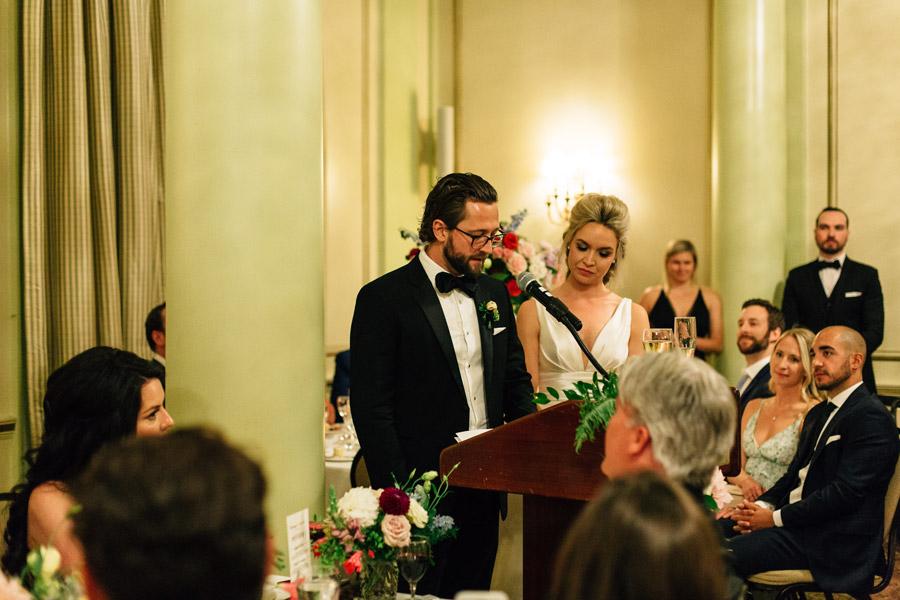 114-University-Club-Wedding