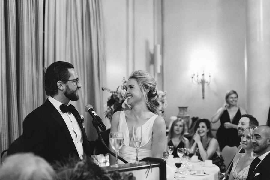 121-University-Club-Wedding
