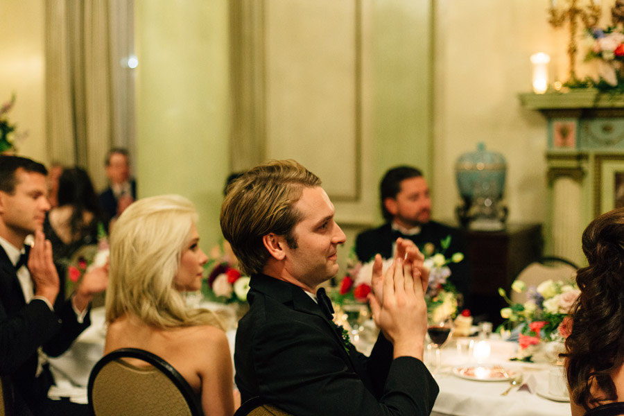 123-University-Club-Wedding