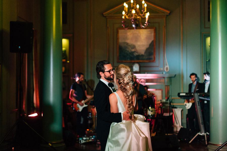 124-University-Club-Wedding