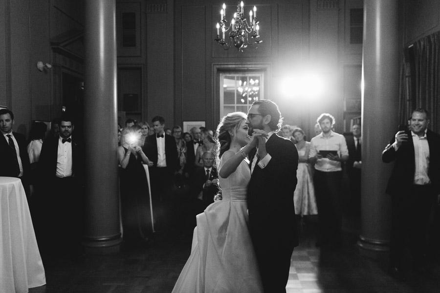 126-University-Club-Wedding