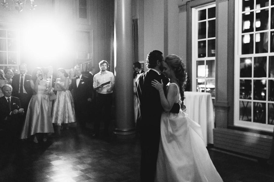 127-University-Club-Wedding