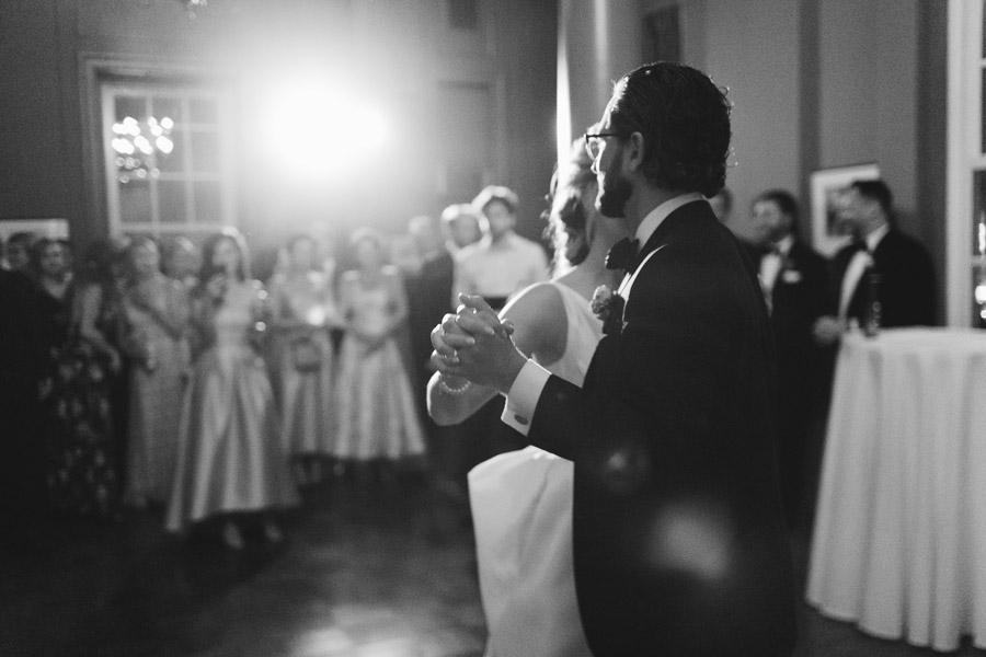 128-University-Club-Wedding