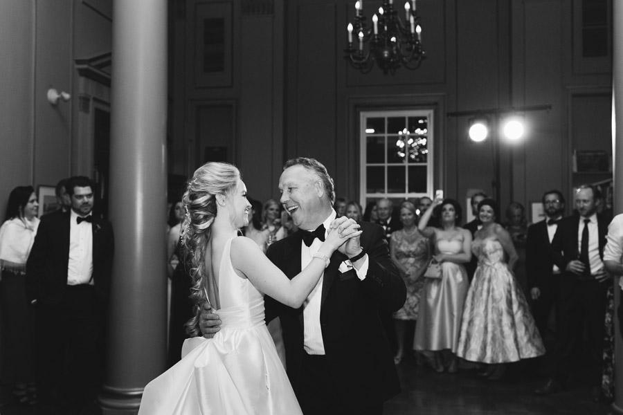 130-University-Club-Wedding