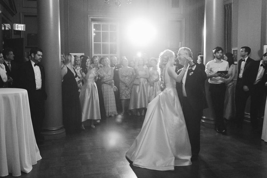131-University-Club-Wedding