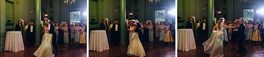 132-University-Club-Wedding