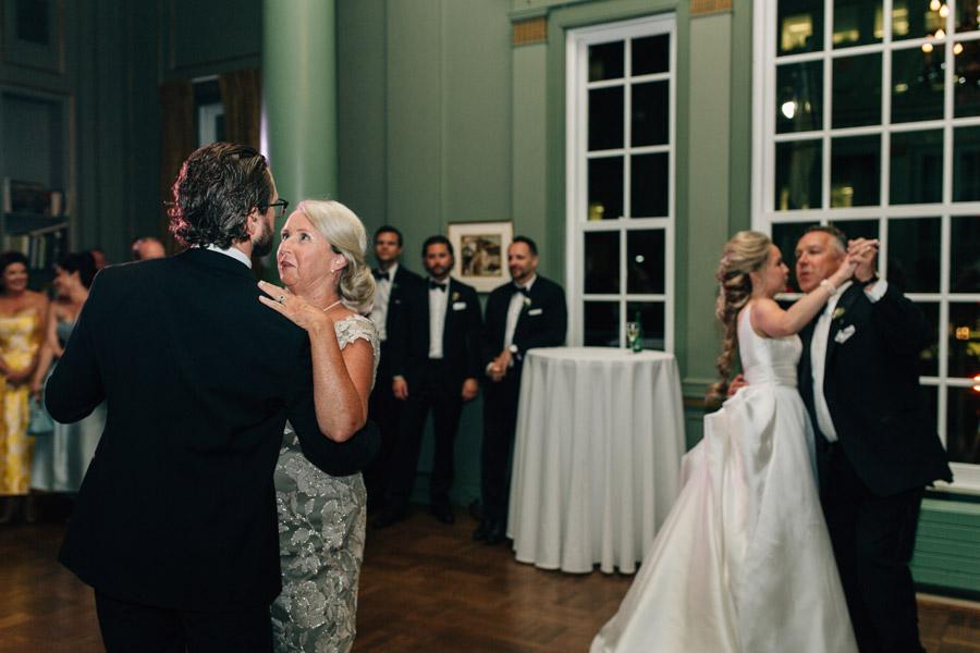 134-University-Club-Wedding