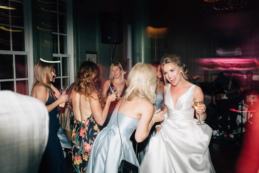 137-University-Club-Wedding
