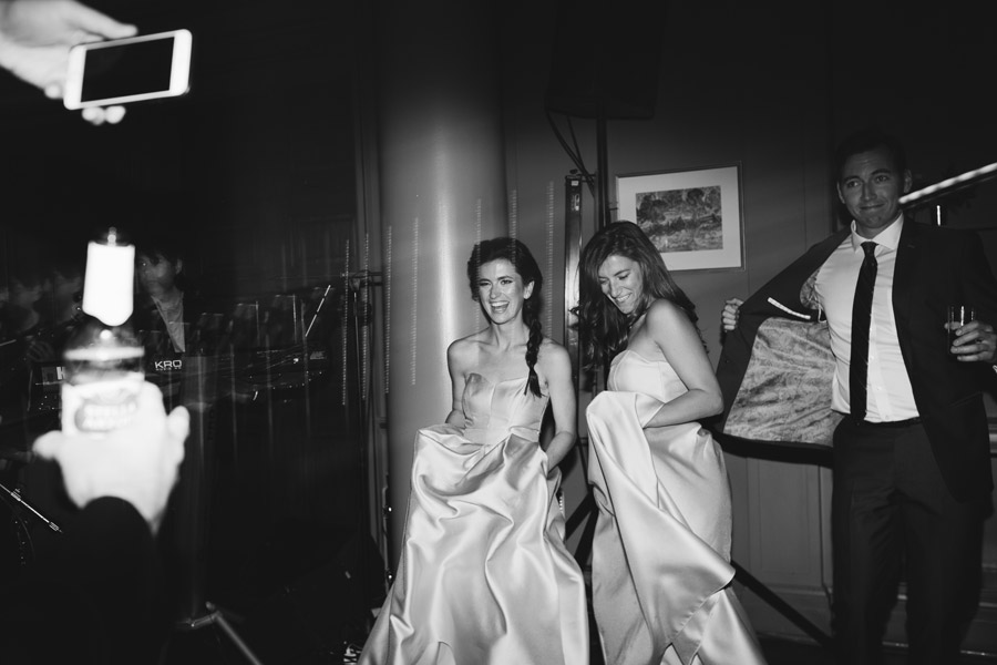 139-University-Club-Wedding