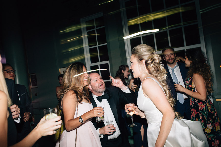 140-University-Club-Wedding