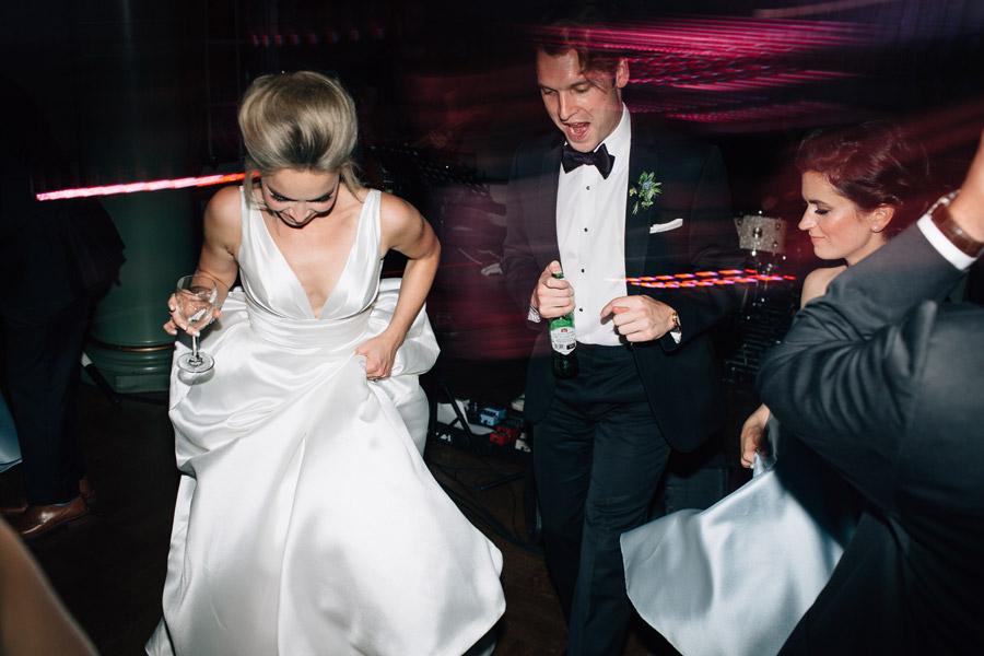141-University-Club-Wedding