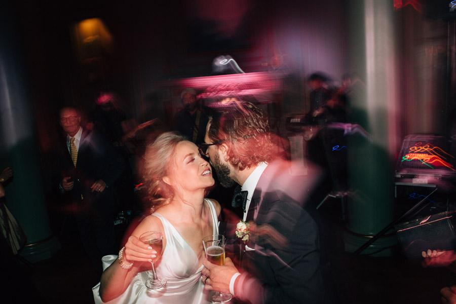 144-University-Club-Wedding