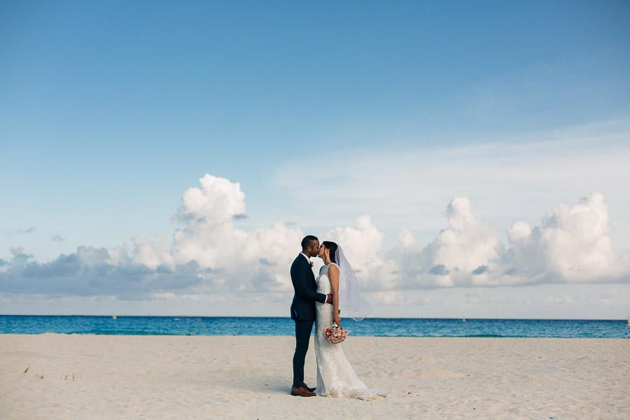 mayan riviera wedding