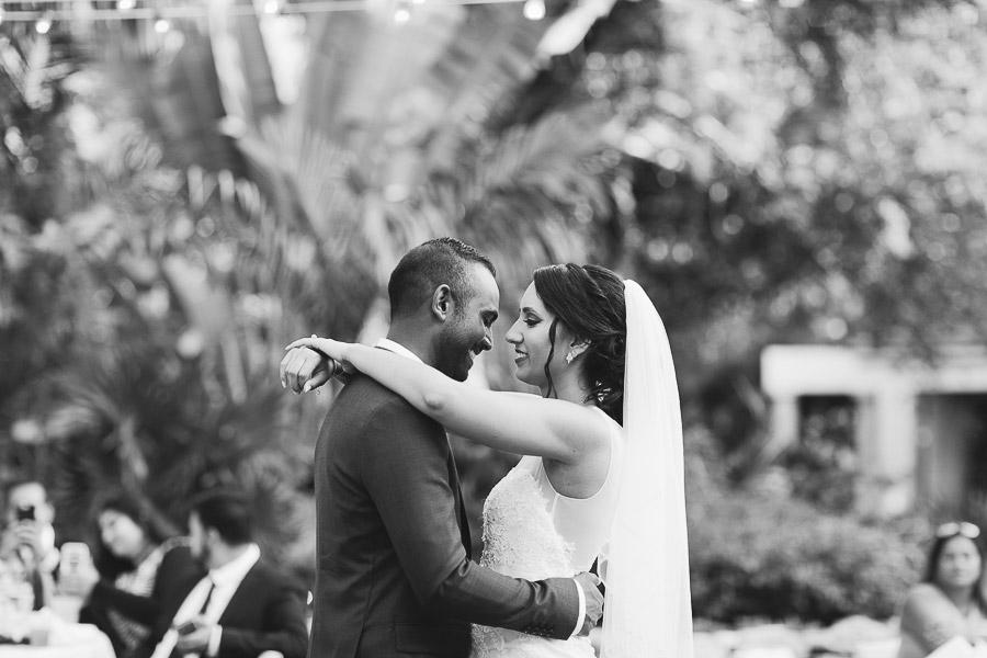 destination wedding photographer Janice Yi