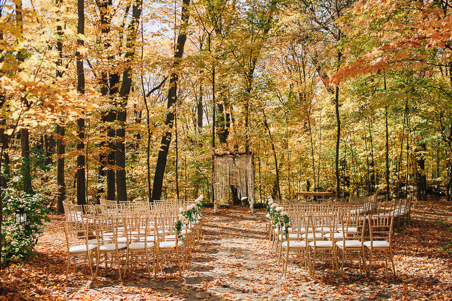 Image result for kortright centre wedding