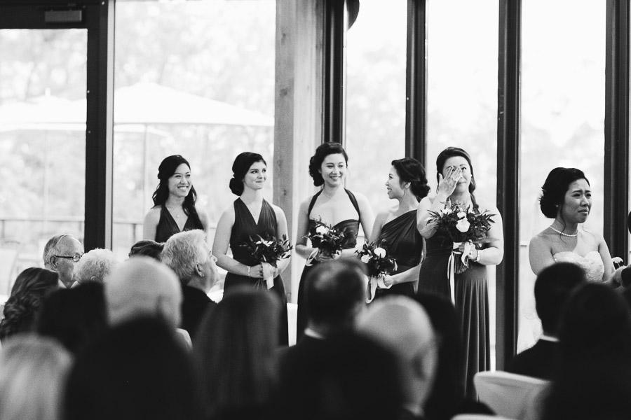 wedding photos with emotion