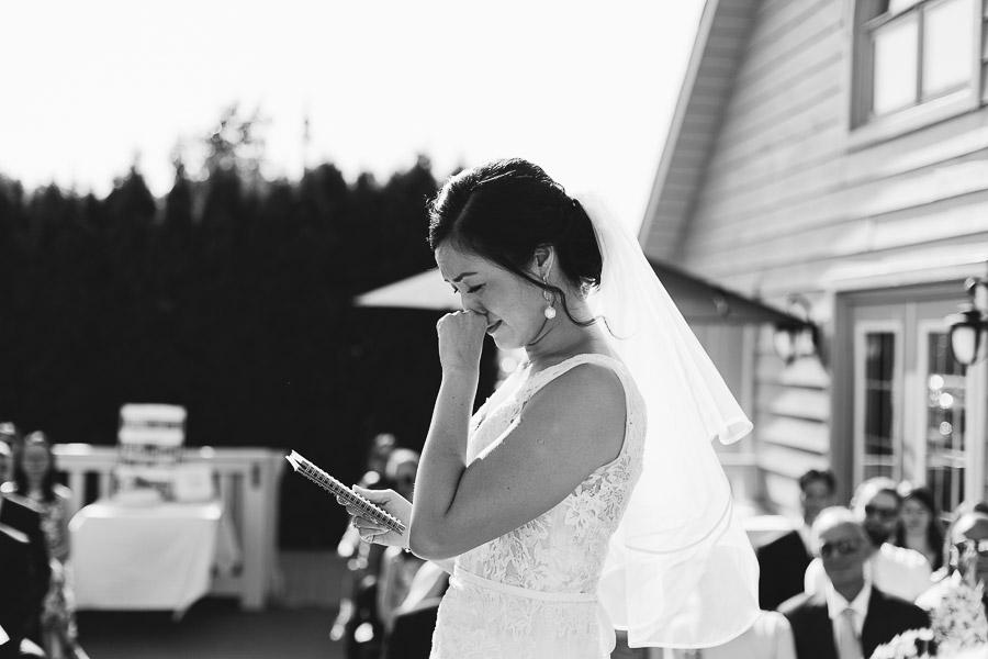 documentary wedding photographer toronto