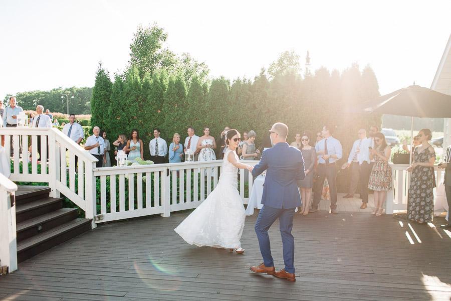 vineland estates wedding photos