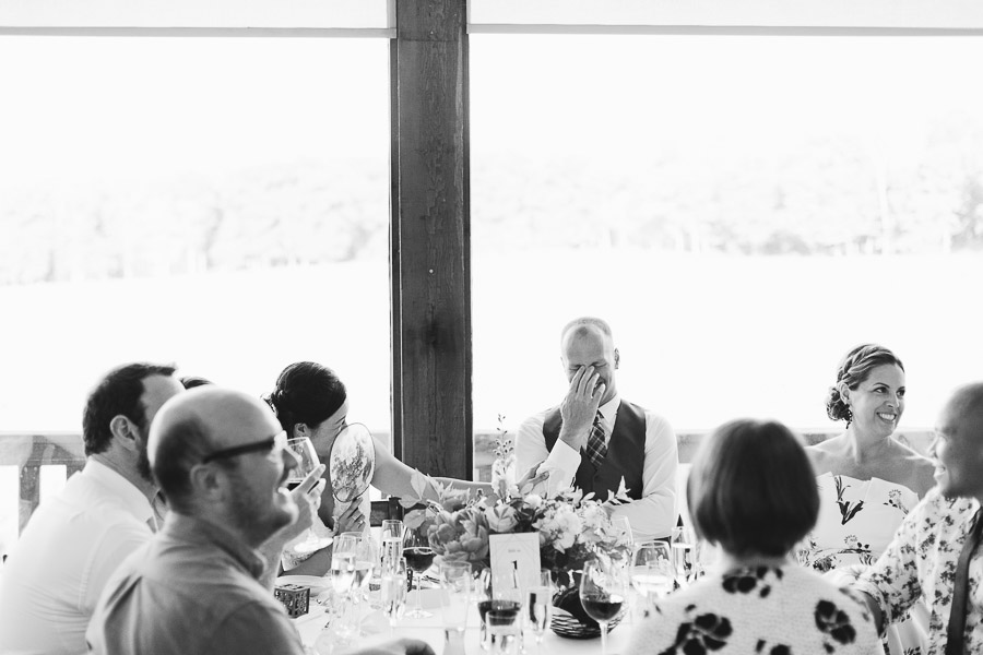 vineland estates wedding reception
